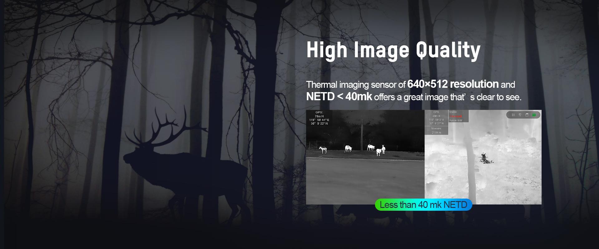 01-High Image Quality_TS16.jpg