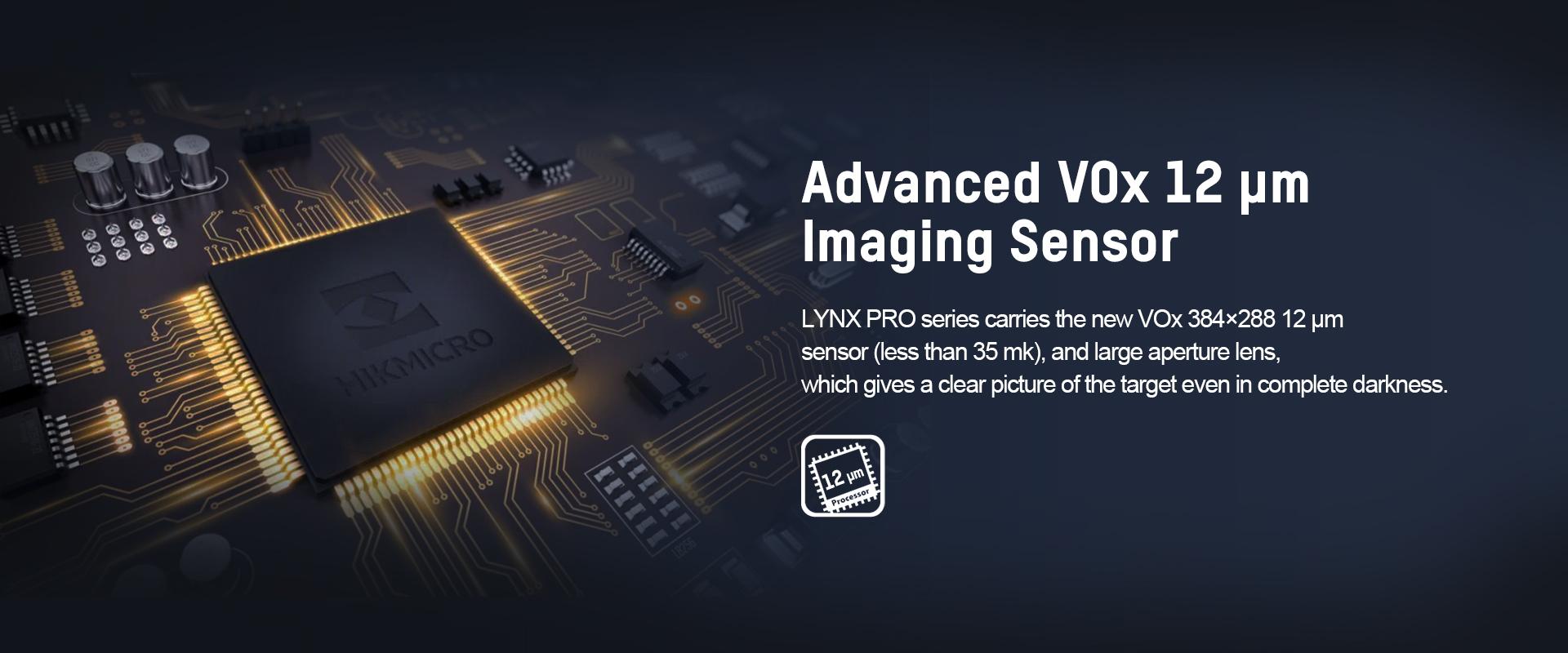 02-Advanced VOx 12 μm Imaging Sensor_LYNXPro.jpg