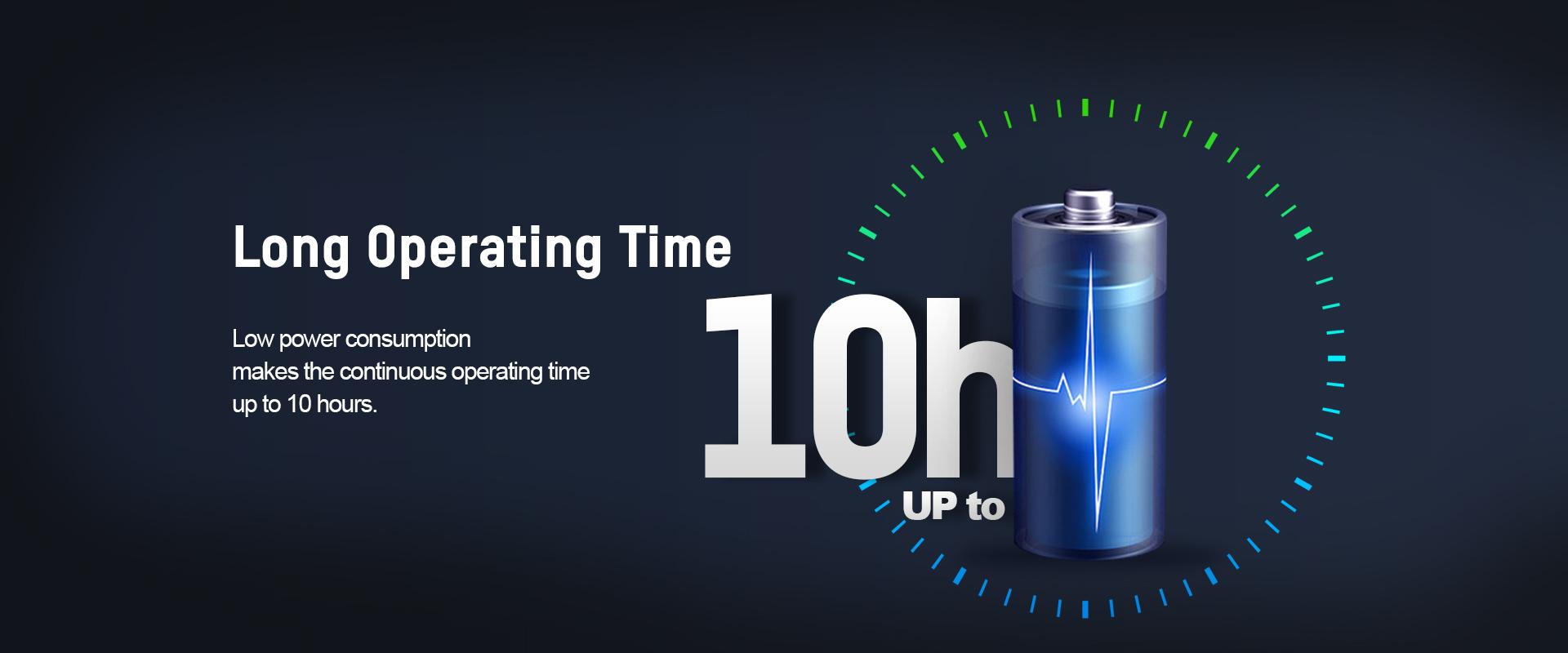 02-Long Operating Time_LYNX.jpg