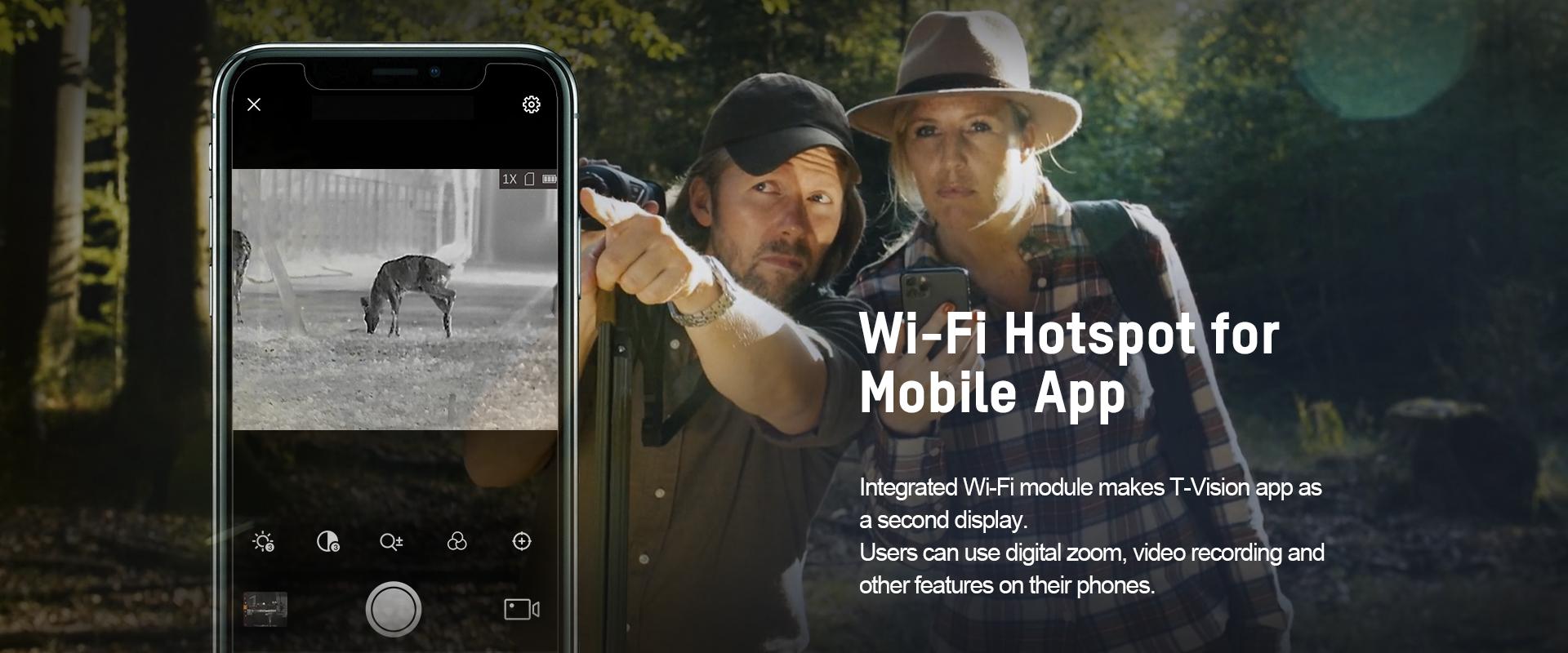 06-Wi-Fi Hotspot for T-Vision Mobile App_TS16.jpg