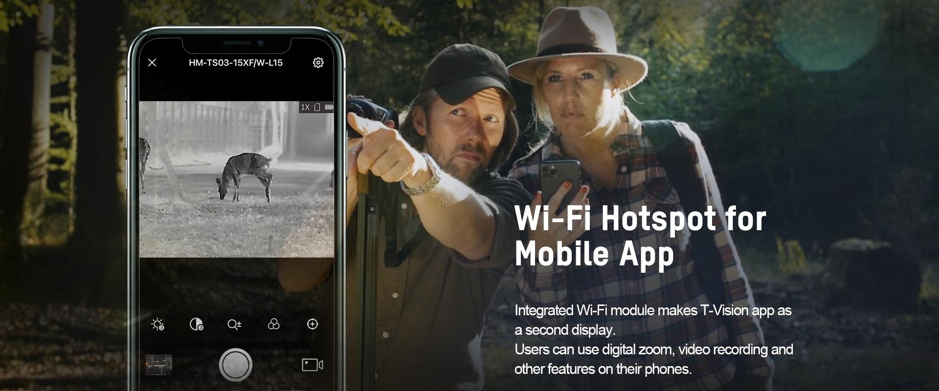 08-Wi-Fi Hotspot for T-Vision Mobile App_LYNX.jpg