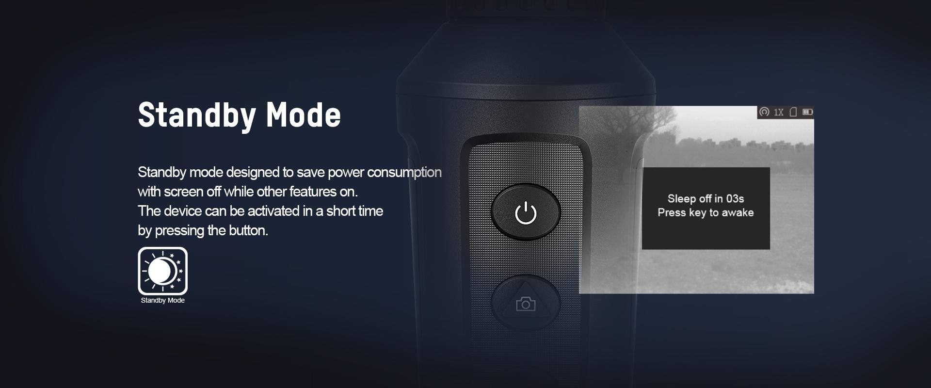 05-Standby Mode-LYNX.jpg