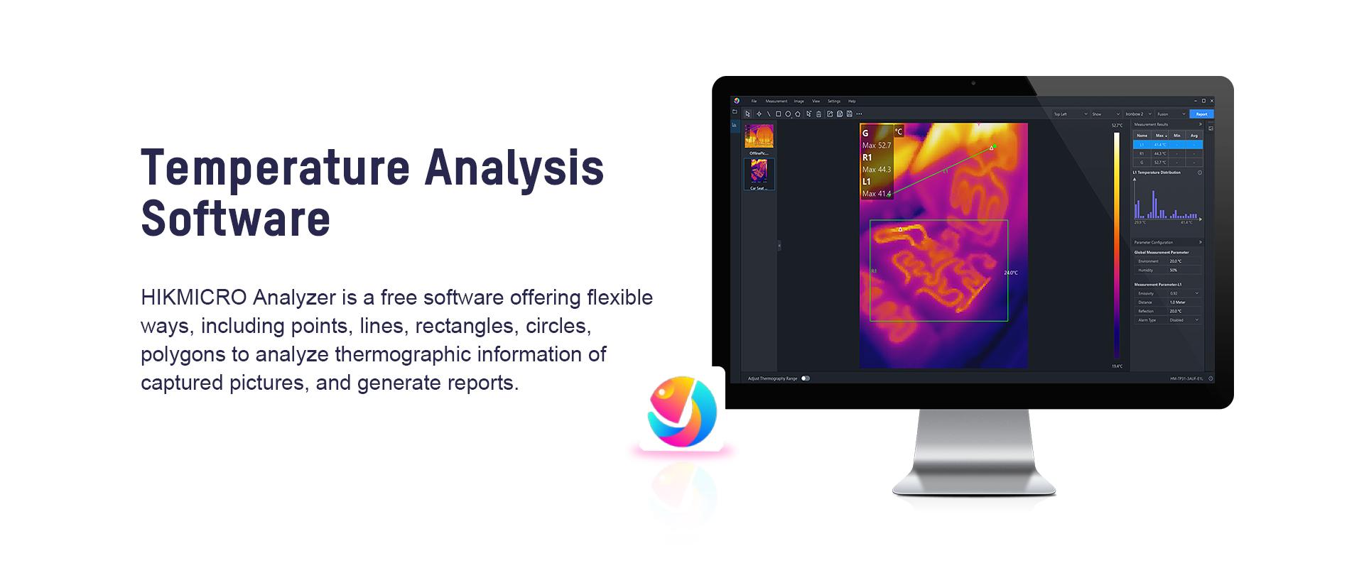02-Temperature analysis software (Update).jpg
